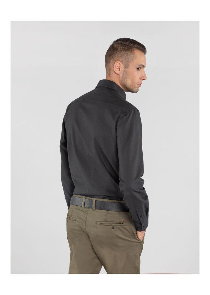Spodnie męskie SPOMT-0055-55(Z20)