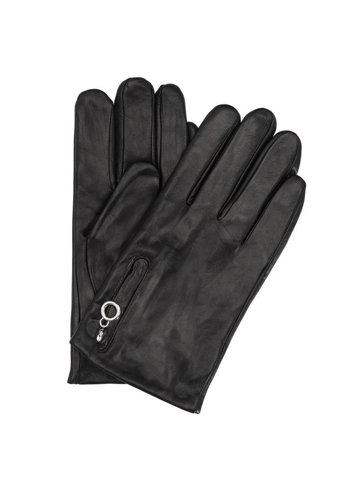 Rękawiczki męskie REKMS-0030-99(Z19)