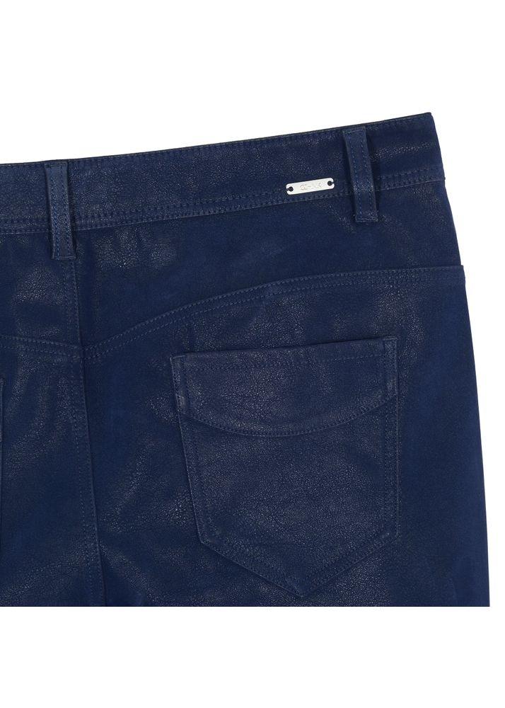 Spodnie damskie SPODT-0038-69(Z19)