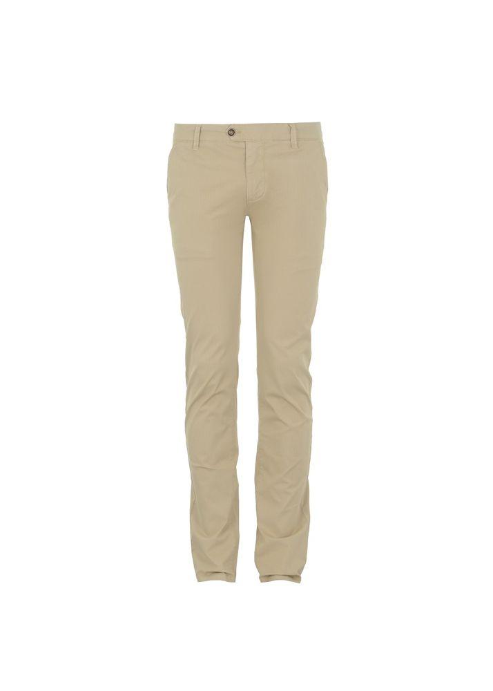 Spodnie męskie SPOMT-0016-81(W17)