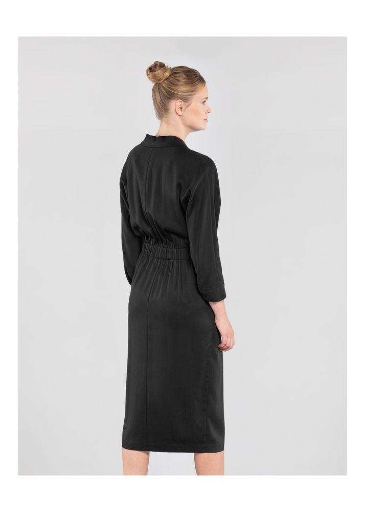 Sukienka damska SUKDT-0073-99(Z20)