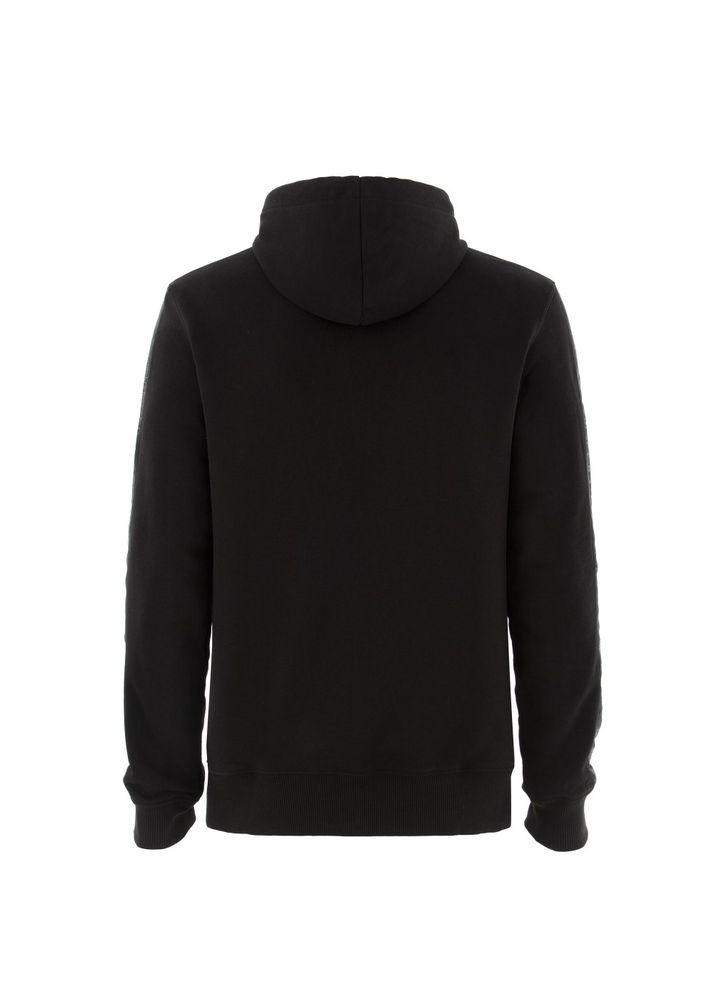 Bluza męska BLZMT-0004-99(Z19)