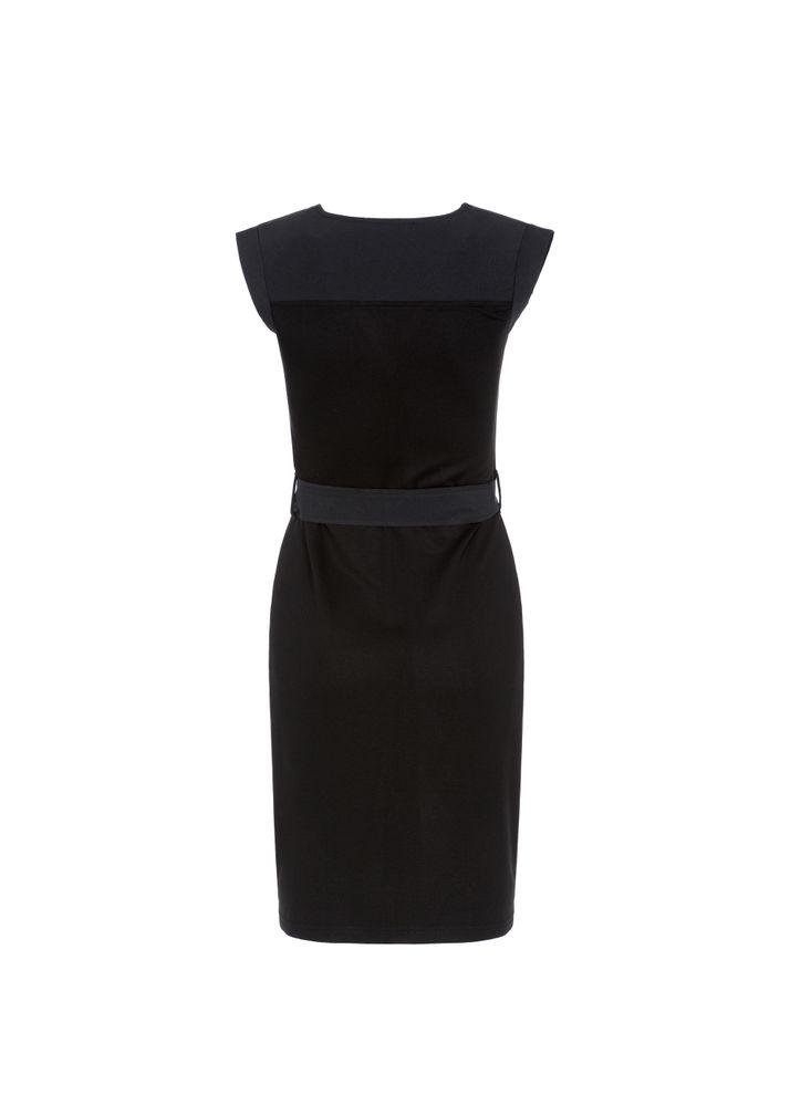 Sukienka damska SUKDT-0054-99(W20)