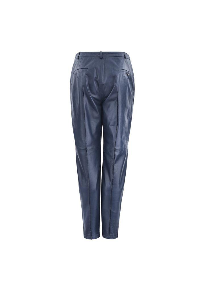 Spodnie damskie SPODS-0003-3379(W17)
