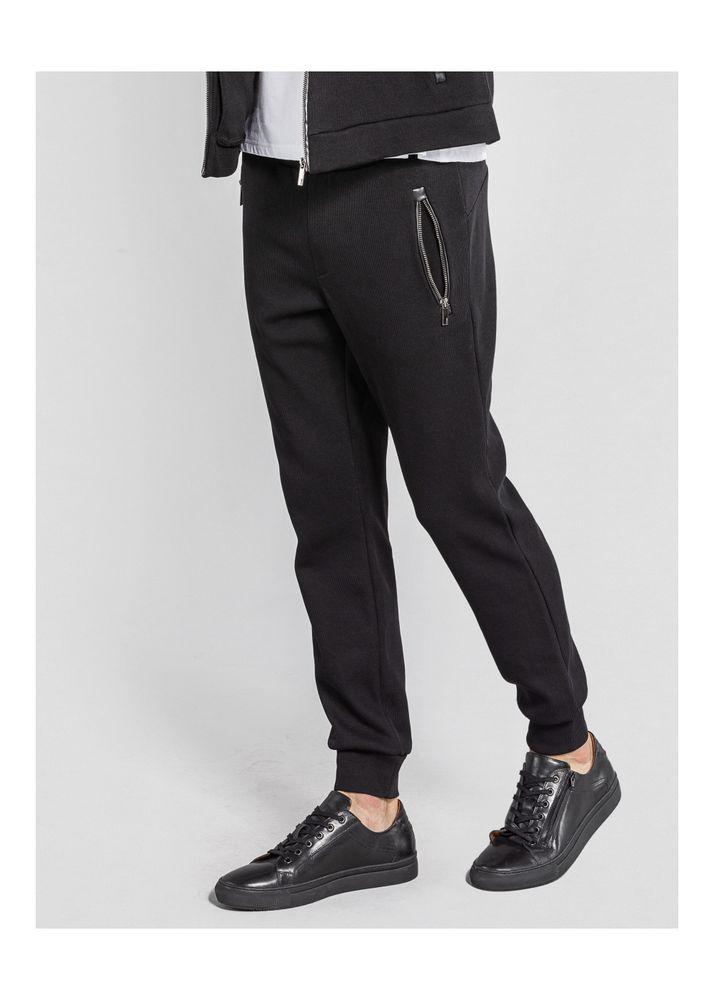 Spodnie męskie SPOMT-0060-99(Z20)