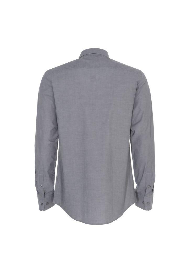 Koszula męska KOSMT-0185-91(W20)