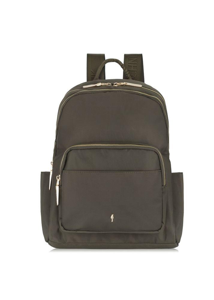 Plecak damski TOREN-0060-51(Z19)