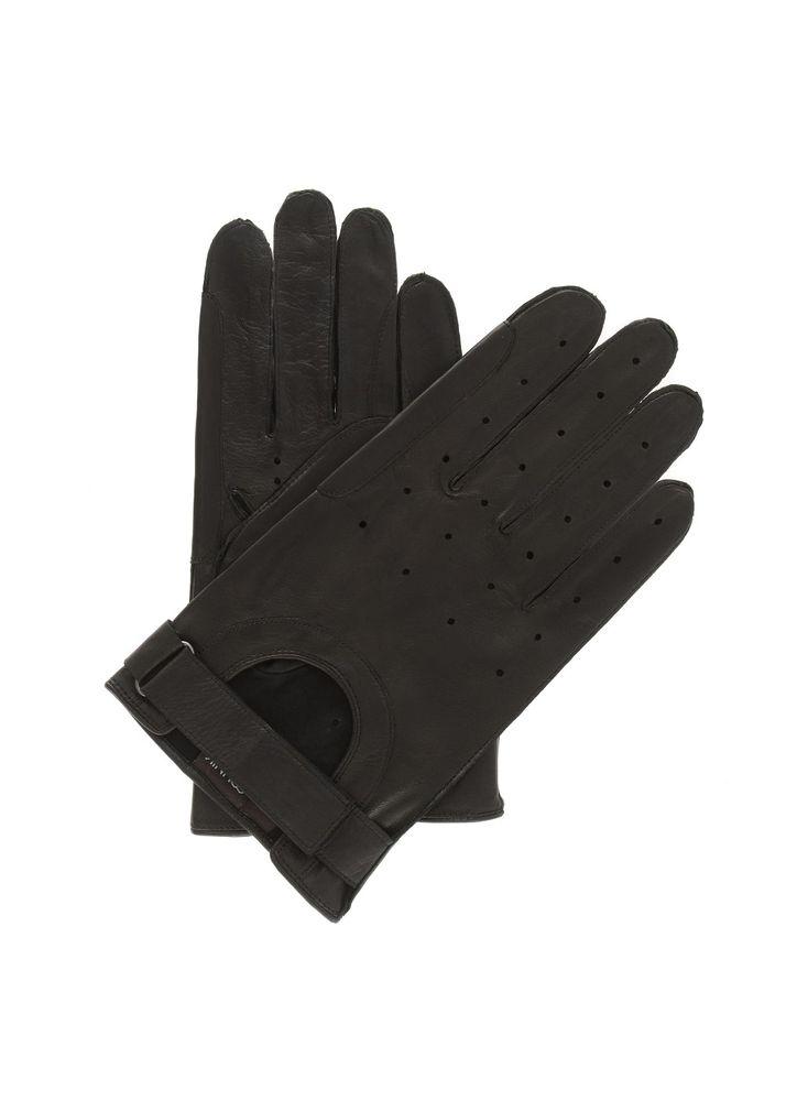 Rękawiczki męskie RM-15-99