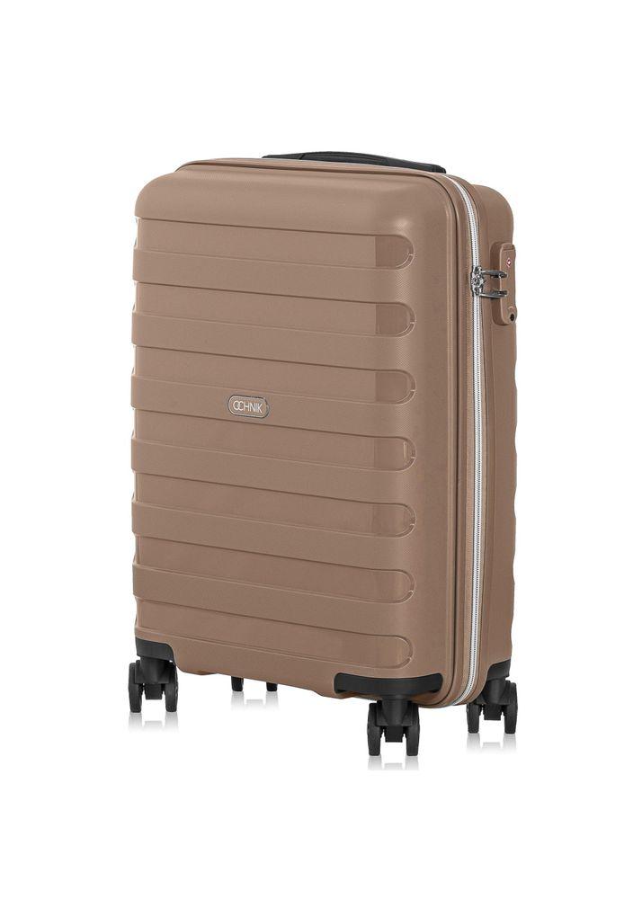 Komplet walizek na kółkach 20'/24'/28' WALPP-0016-31(W20)