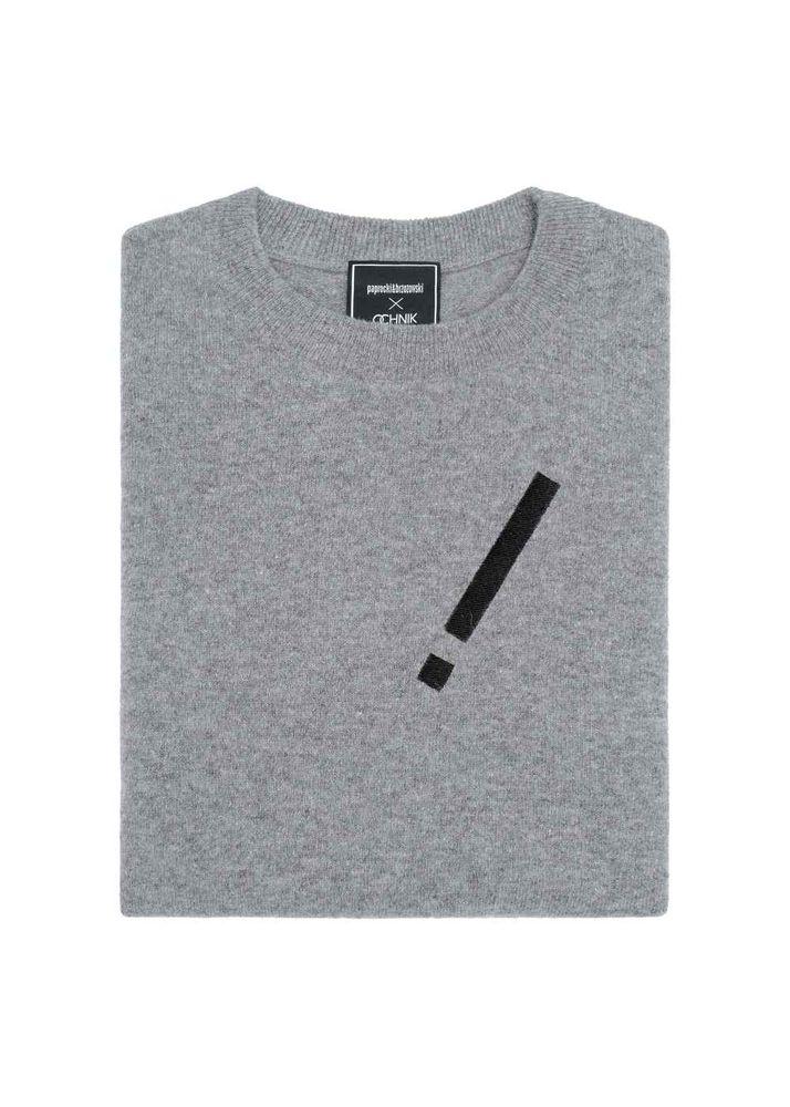 Sweter męski SWEMT-0078-91(Z19)