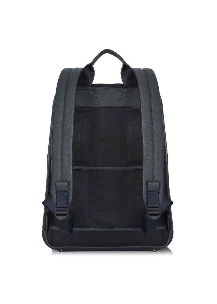 Plecak męski PLCMS-0015-69(Z18)
