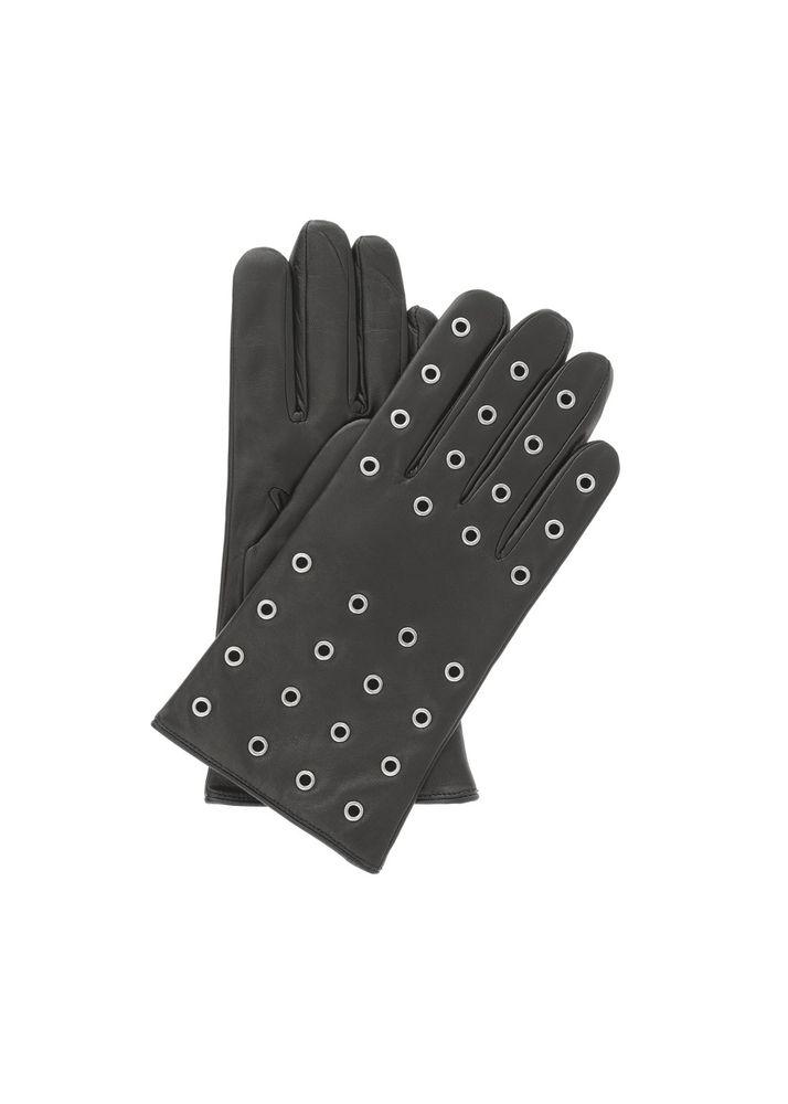 Rękawiczki damskie RD-45-99