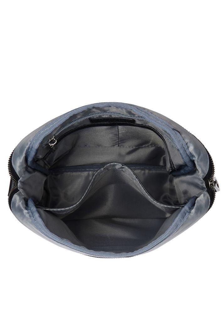 Torba męska TORMN-0075-99(W19)