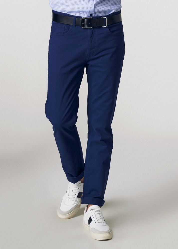 Spodnie męskie SPOMT-0066-69(W21)