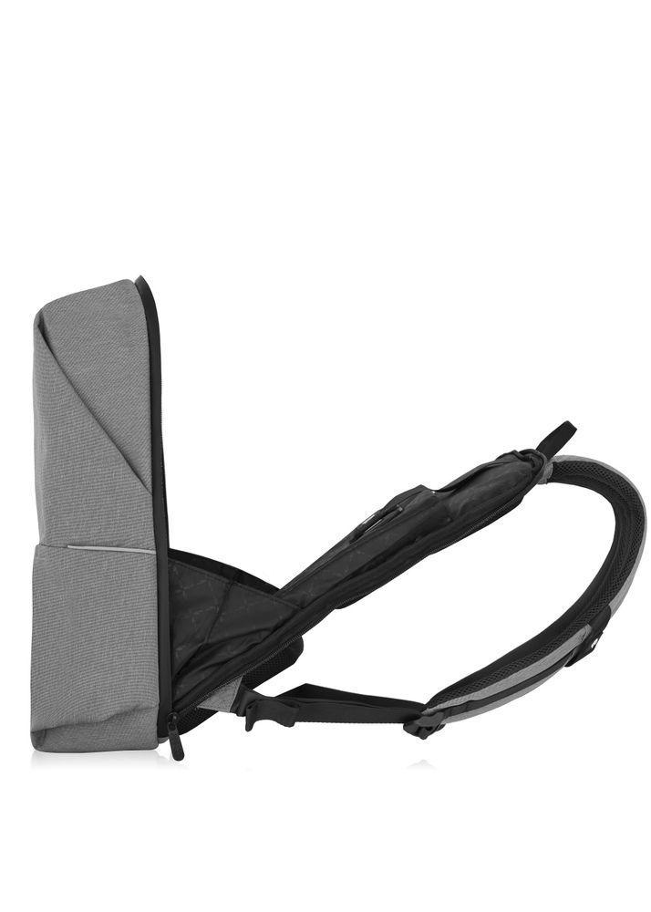 Plecak męski TORMN-0100-91(W20)