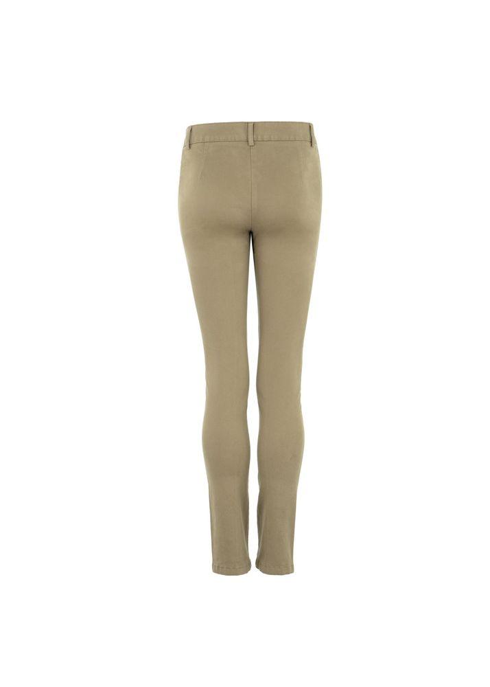 Spodnie damskie Avira 1 SPODT-0005-91(Z16)