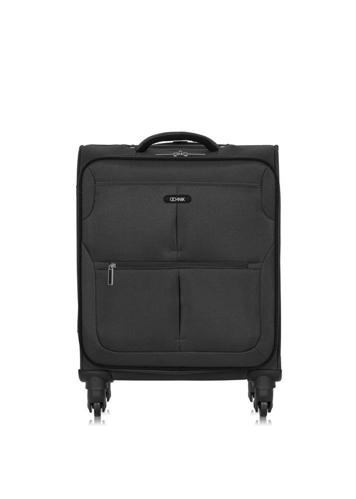 """Komplet walizek na kółkach i kosmetyczka 14""""/16""""/19''/24''/28'' WALNY-0030-99"""