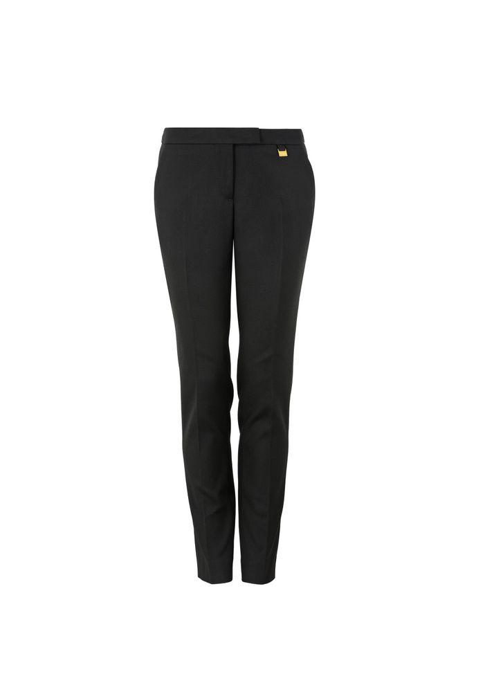 Spodnie damskie SPODT-0016-99(Z17)
