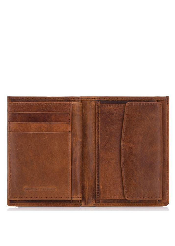 Portfel męski PORMS-0211-89(Z19)