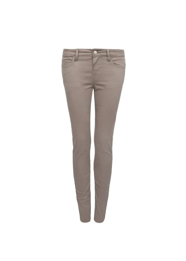 Spodnie damskie SPODT-0026-91(Z18)