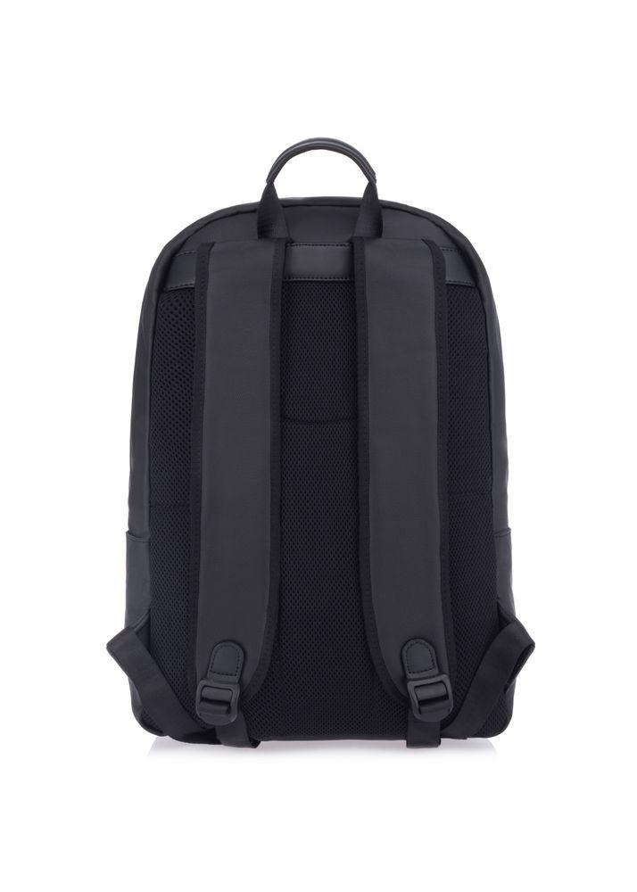 Plecak męski TORMN-0058-99(W19)