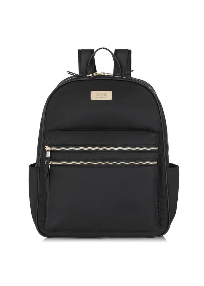 Plecak damski TOREN-0087-99(Z19)