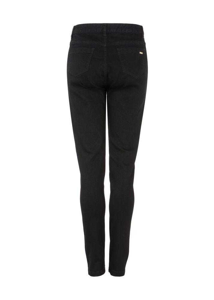 Spodnie damskie SPODT-0046-99(Z20)