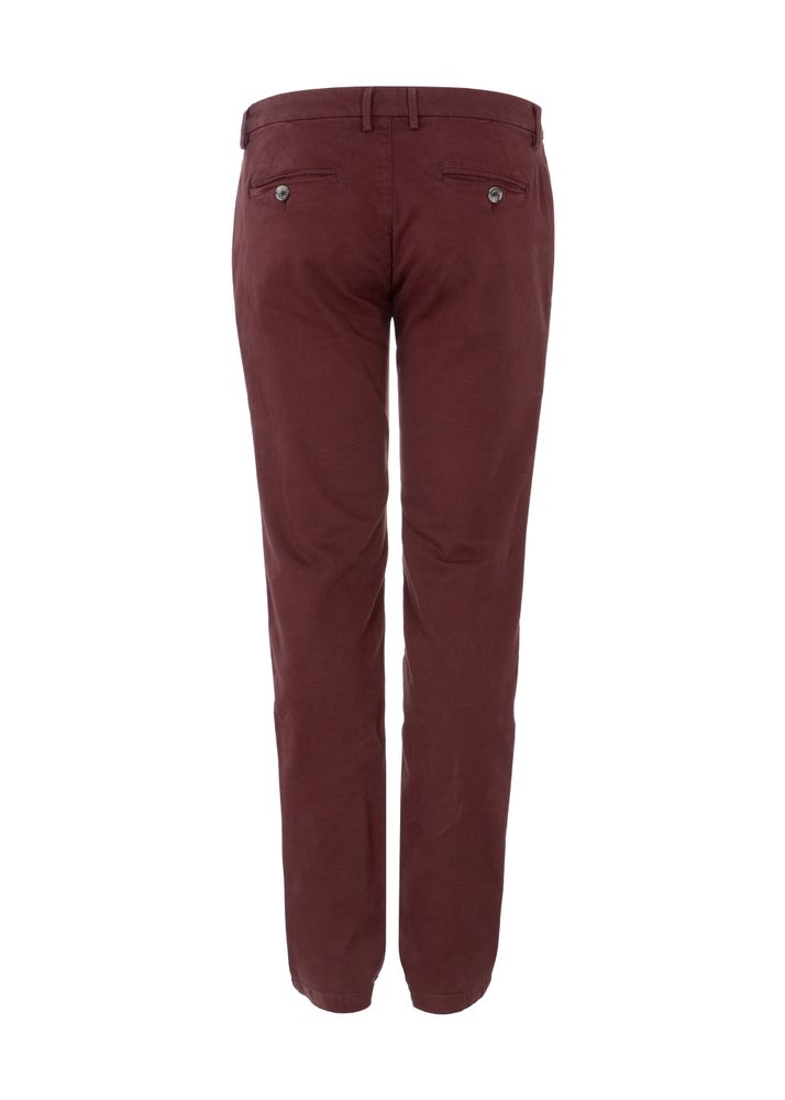Spodnie męskie SPOMT-0058-49(Z20)