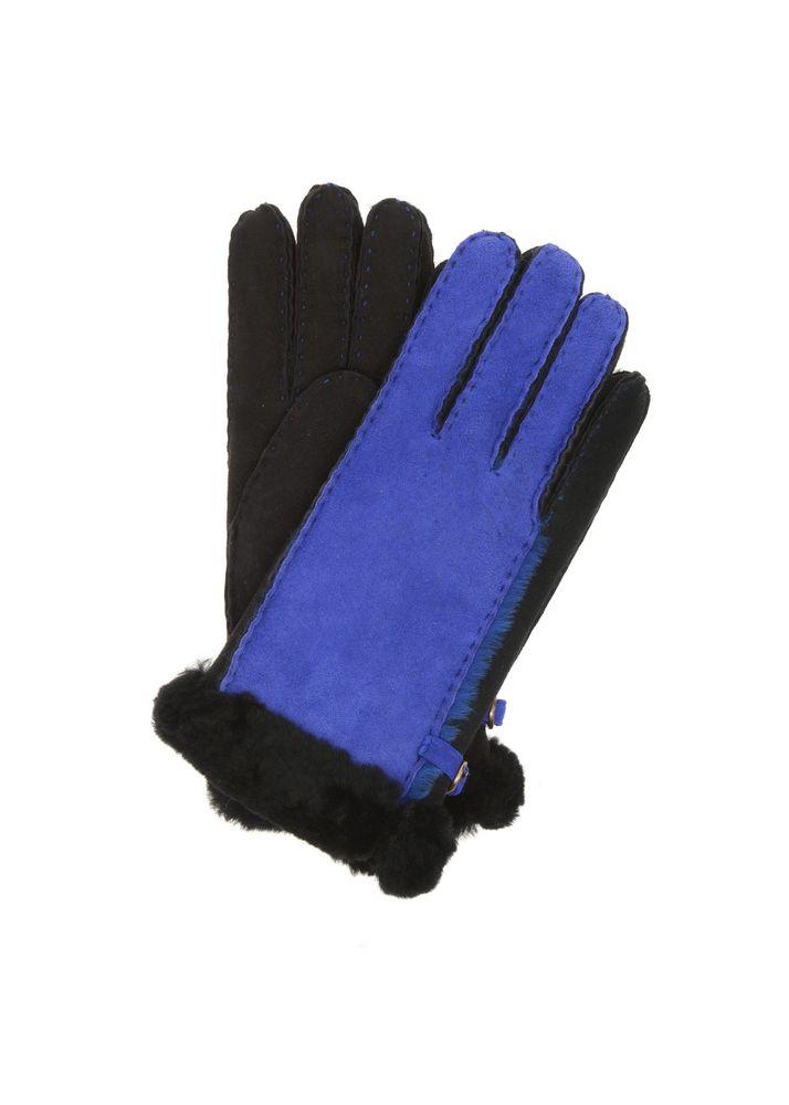Rękawiczki damskie RD-127-61