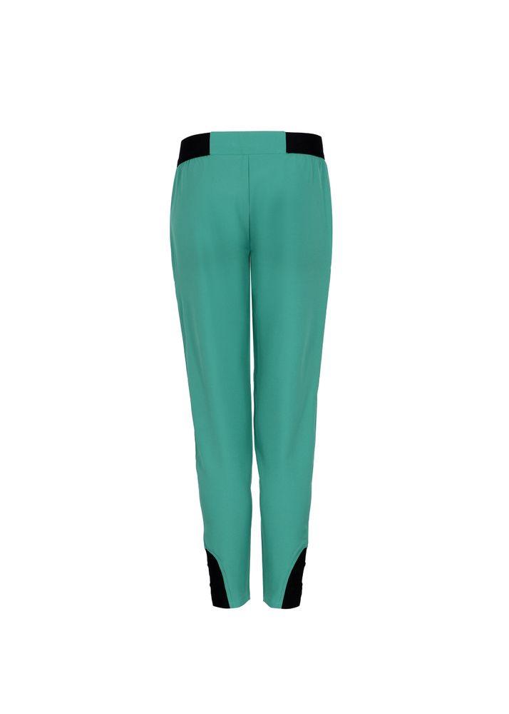 Spodnie damskie SPODT-0031-51(W19)